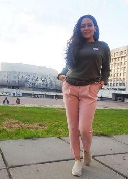 Rencontre-femmes-ukrainiennes-russes-agence-matrimoniale-UkraineMariage-Cornelia-27ans-ID2128