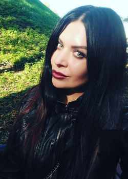 Rencontre-femmes-ukrainiennes-russes-agence-matrimoniale-UkraineMariage-Olga-35ans-ID2130