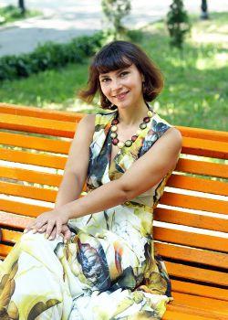 Rencontre-femmes-ukrainiennes-russes-agence-matrimoniale-UkraineMariage-Anna-37ans-ID2133