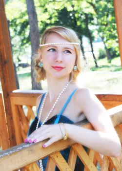 Rencontre-femmes-ukrainiennes-russes-agence-matrimoniale-UkraineMariage-Evgenia-37ans-ID2136