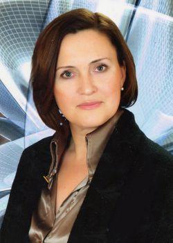 Rencontre-femmes-ukrainiennes-russes-agence-matrimoniale-UkraineMariage-Oksana-51ans-ID2137