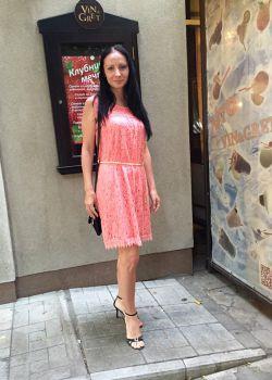 Rencontre-femmes-ukrainiennes-russes-agence-matrimoniale-UkraineMariage-Elena-36ans-ID2147
