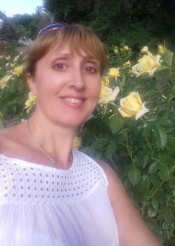 Rencontre-femmes-ukrainiennes-russes-agence-matrimoniale-UkraineMariage-Viktoria-44ans-ID2149