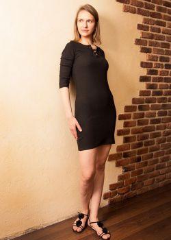 Rencontre-femmes-ukrainiennes-russes-agence-matrimoniale-UkraineMariage-Ksenia-38ans-ID2151