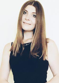 Rencontre-femmes-ukrainiennes-russes-agence-matrimoniale-UkraineMariage-Katarina-23ans-ID2170
