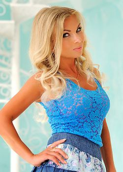 Rencontre-femmes-ukrainiennes-russes-agence-matrimoniale-UkraineMariage-Oksana-47ans-ID2171