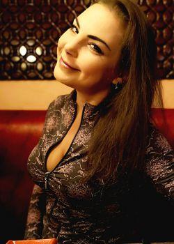 Rencontre-femmes-ukrainiennes-russes-agence-matrimoniale-UkraineMariage-Natalia-39ans-ID2173