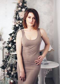 Rencontre-femmes-ukrainiennes-russes-agence-matrimoniale-UkraineMariage-Tatiana-31ans-ID2176