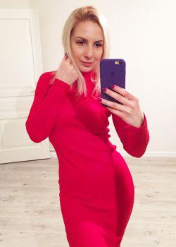 Rencontre-femmes-ukrainiennes-russes-agence-matrimoniale-UkraineMariage-Anastasia-25ans-ID2177