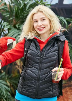 Rencontre-femmes-ukrainiennes-russes-agence-matrimoniale-UkraineMariage-Olga-33ans-ID2178