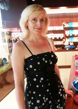 Rencontre-femmes-ukrainiennes-russes-agence-matrimoniale-UkraineMariage-Natalia-49ans-ID2184