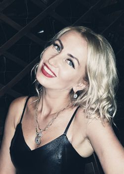Rencontre-femmes-ukrainiennes-russes-agence-matrimoniale-UkraineMariage-Tatiana-37ans-ID2186