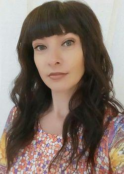 Rencontre-femmes-ukrainiennes-russes-agence-matrimoniale-UkraineMariage-Liudmila-42ans-ID2187