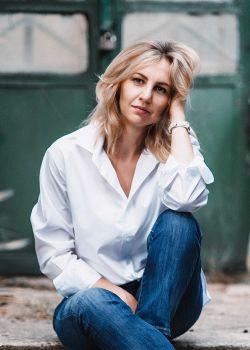 Rencontre-femmes-ukrainiennes-russes-agence-matrimoniale-UkraineMariage-Elena-43ans-ID2188