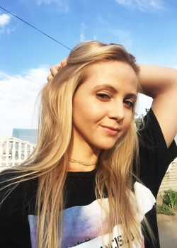 Rencontre-femmes-ukrainiennes-russes-agence-matrimoniale-UkraineMariage-Evgenia-30ans-ID2192