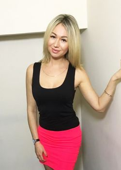 Rencontre-femmes-ukrainiennes-russes-agence-matrimoniale-UkraineMariage-Natalia-35ans-ID2197