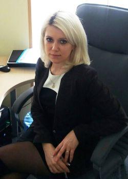 Rencontre-femmes-ukrainiennes-russes-agence-matrimoniale-UkraineMariage-Julia-34ans-ID2200