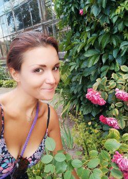 Rencontre-femmes-ukrainiennes-russes-agence-matrimoniale-UkraineMariage-Tatiana-34ans-ID2211