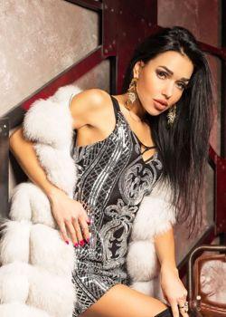 Rencontre-femmes-ukrainiennes-russes-agence-matrimoniale-UkraineMariage-Elena-34ans-ID2213