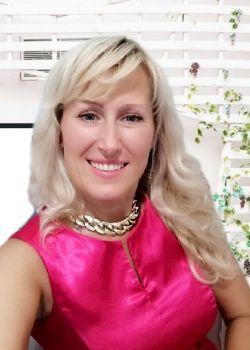 Rencontre-femmes-ukrainiennes-russes-agence-matrimoniale-UkraineMariage-Olga-47ans-ID2217