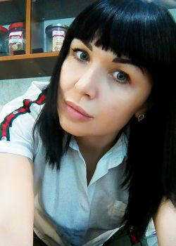 Rencontre-femmes-ukrainiennes-russes-agence-matrimoniale-UkraineMariage-Elena-37ans-ID2220