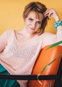 Rencontre-femmes-ukrainiennes-russes-agence-matrimoniale-UkraineMariage-Iana-35ans-ID2222
