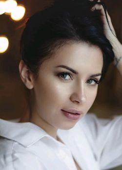 Rencontre-femmes-ukrainiennes-russes-agence-matrimoniale-UkraineMariage-Kristina-29ans-ID2234