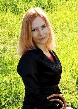 Rencontre-femmes-ukrainiennes-russes-agence-matrimoniale-UkraineMariage-Evgenia-42ans-ID2236