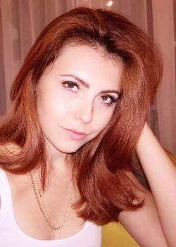 Rencontre-femmes-ukrainiennes-russes-agence-matrimoniale-UkraineMariage-Iana-29ans-ID2241