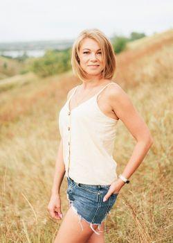 Rencontre-femmes-ukrainiennes-russes-agence-matrimoniale-UkraineMariage-Tatiana-35ans-ID2247
