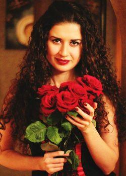 Rencontre-femmes-ukrainiennes-russes-agence-matrimoniale-UkraineMariage-Irina-34ans-ID2249
