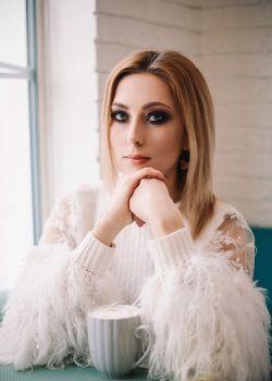 Rencontre-femmes-ukrainiennes-russes-agence-matrimoniale-UkraineMariage-Svetlana-33ans-ID2256