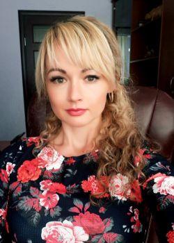 Rencontre-femmes-ukrainiennes-russes-agence-matrimoniale-UkraineMariage-Lilia-41ans-ID2257