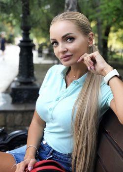 Rencontre-femmes-ukrainiennes-russes-agence-matrimoniale-UkraineMariage-Svetlana-36ans-ID2259