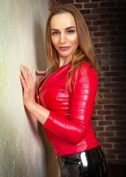 Rencontre-femmes-ukrainiennes-russes-agence-matrimoniale-UkraineMariage-Natalia-43ans-ID2264