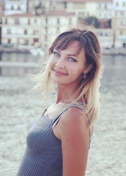 Rencontre-femmes-ukrainiennes-russes-agence-matrimoniale-UkraineMariage-Anastasia-33ans-ID2277