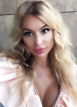 Rencontre-femmes-ukrainiennes-russes-agence-matrimoniale-UkraineMariage-Nadezhda-36ans-ID2281