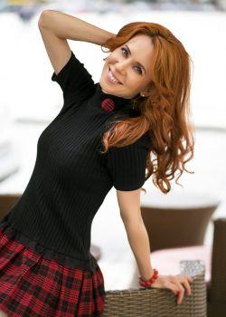 Rencontre-femmes-ukrainiennes-russes-agence-matrimoniale-UkraineMariage-Svetlana-41ans-ID2282
