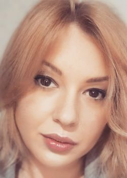 Rencontre-femmes-ukrainiennes-russes-agence-matrimoniale-UkraineMariage-Anastasia-41ans-ID2286