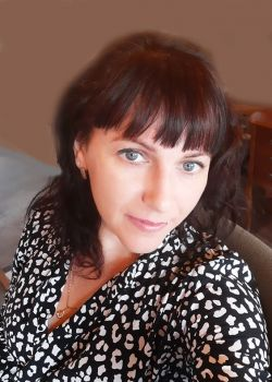 Rencontre-femmes-ukrainiennes-russes-agence-matrimoniale-UkraineMariage-Svetlana-41ans-ID2287