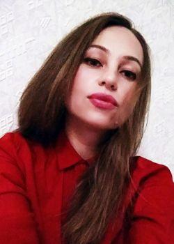 Rencontre-femmes-ukrainiennes-russes-agence-matrimoniale-UkraineMariage-Tatiana-32ans-ID2288