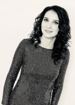 Rencontre-femmes-ukrainiennes-russes-agence-matrimoniale-UkraineMariage-Tatiana-35ans-ID2295