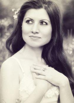 Rencontre-femmes-ukrainiennes-russes-agence-matrimoniale-UkraineMariage-Svetlana-40ans-ID2296