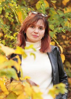 Rencontre-femmes-ukrainiennes-russes-agence-matrimoniale-UkraineMariage-Oksana-43ans-ID2297