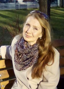 Rencontre-femmes-ukrainiennes-russes-agence-matrimoniale-UkraineMariage-Liudmila-58ans-ID2305
