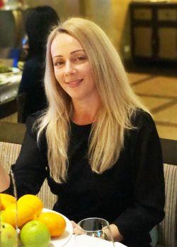 Rencontre-femmes-ukrainiennes-russes-agence-matrimoniale-UkraineMariage-Natalia-40ans-ID2306