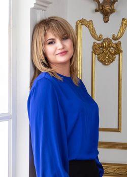 Rencontre-femmes-ukrainiennes-russes-agence-matrimoniale-UkraineMariage-Aleksandra-48ans-ID2309