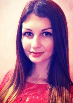Rencontre-femmes-ukrainiennes-russes-agence-matrimoniale-UkraineMariage-Karina-24ans-ID2311