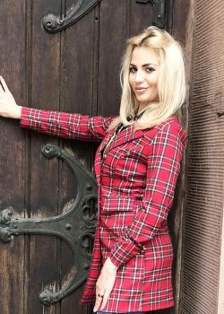 Rencontre-femmes-ukrainiennes-russes-agence-matrimoniale-UkraineMariage-Tatiana-31ans-ID2312