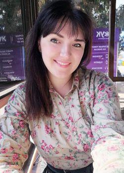 Site-de-Rencontres-femmes-ukrainiennes-russes-agence-matrimoniale-UkraineMariage--ans-ID2314